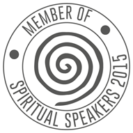 Spiritual Speakers