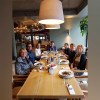 Mindfulness Retraite in Zeeland, Renesse November 2018