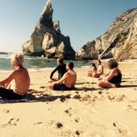 Klik om meer te weten over Yoga, Meditatie en Mindfulness Zomer Week Retraite