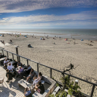 Click to find out more about Yoga, Meditation & Mindfulness Weekend on the Beach 'Relaxation'