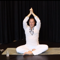 Click to find out more about Webinar 1: Yoga and Meditation Lesson
