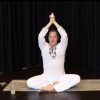 Klik om meer te weten over Webinar 1: Yoga- en meditatieles