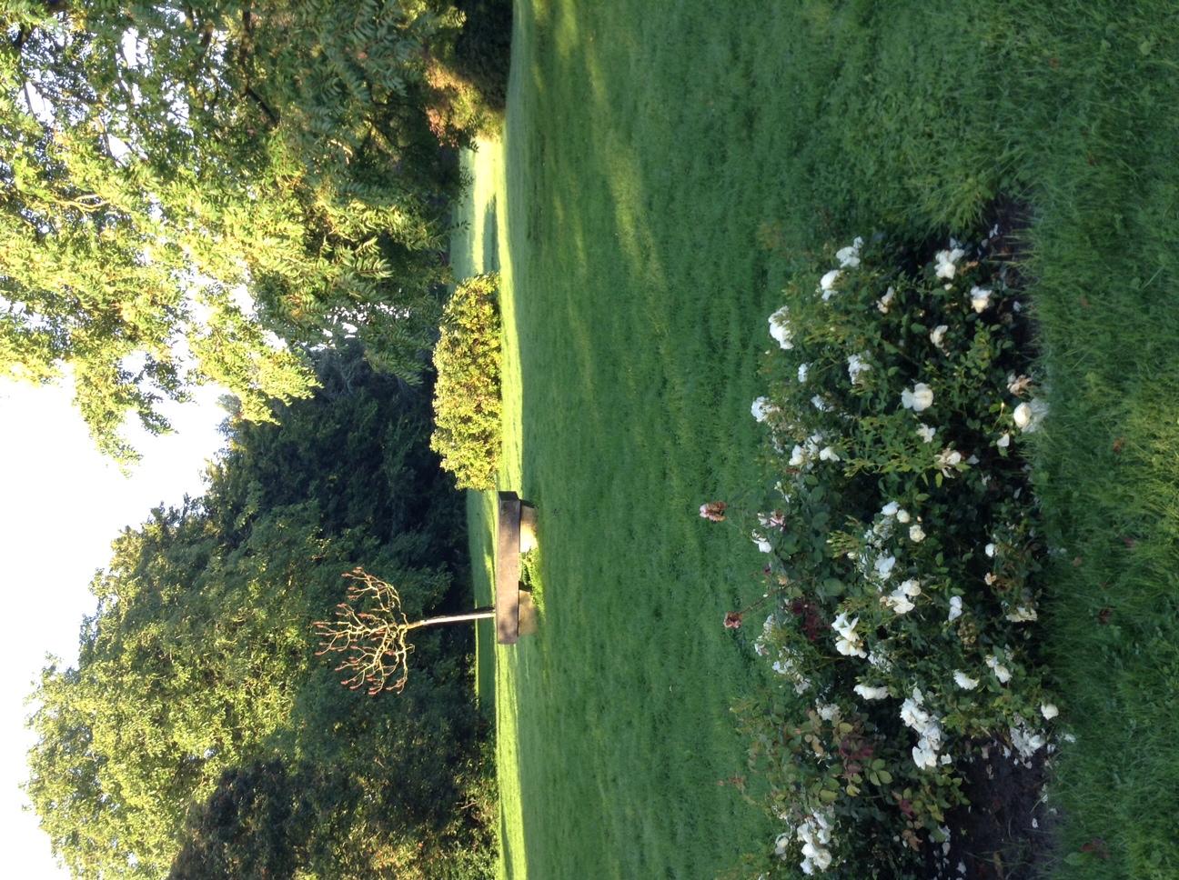 Yoga en Mindfulness Weekend Retraite Samaya September 2015