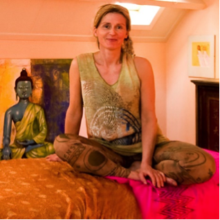 massage erotik sex neuken zuid holland
