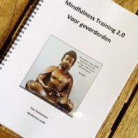 Klik om meer te weten over Mindfulness Training 2.0 (Gevorderden)