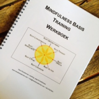 Klik om meer te weten over Mindfulness Training 1.0 (Beginners)