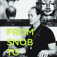 Klik om meer te weten over From Snob to Monk