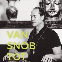 Klik om meer te weten over Van Snob tot Monnik
