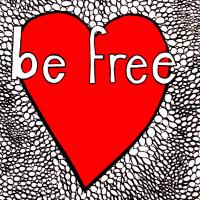 Klik om meer te weten over Midweek Retraite Unprison yourself! Bevrijd je van beperkende gedachten, emoties en fysieke sensaties.