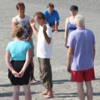Klik om meer te weten over Systemisch werk retraite aan het strand van Renesse met o.a. Familie en organisatie-opstellingen!