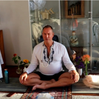 Click to find out more about Webinar 4: Pranayama - Breathing Exercise